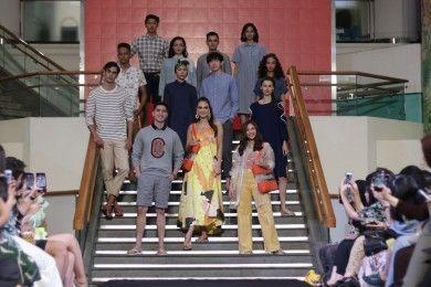 Havaianas Merilis Koleksi 2020 Squad Terbarunya