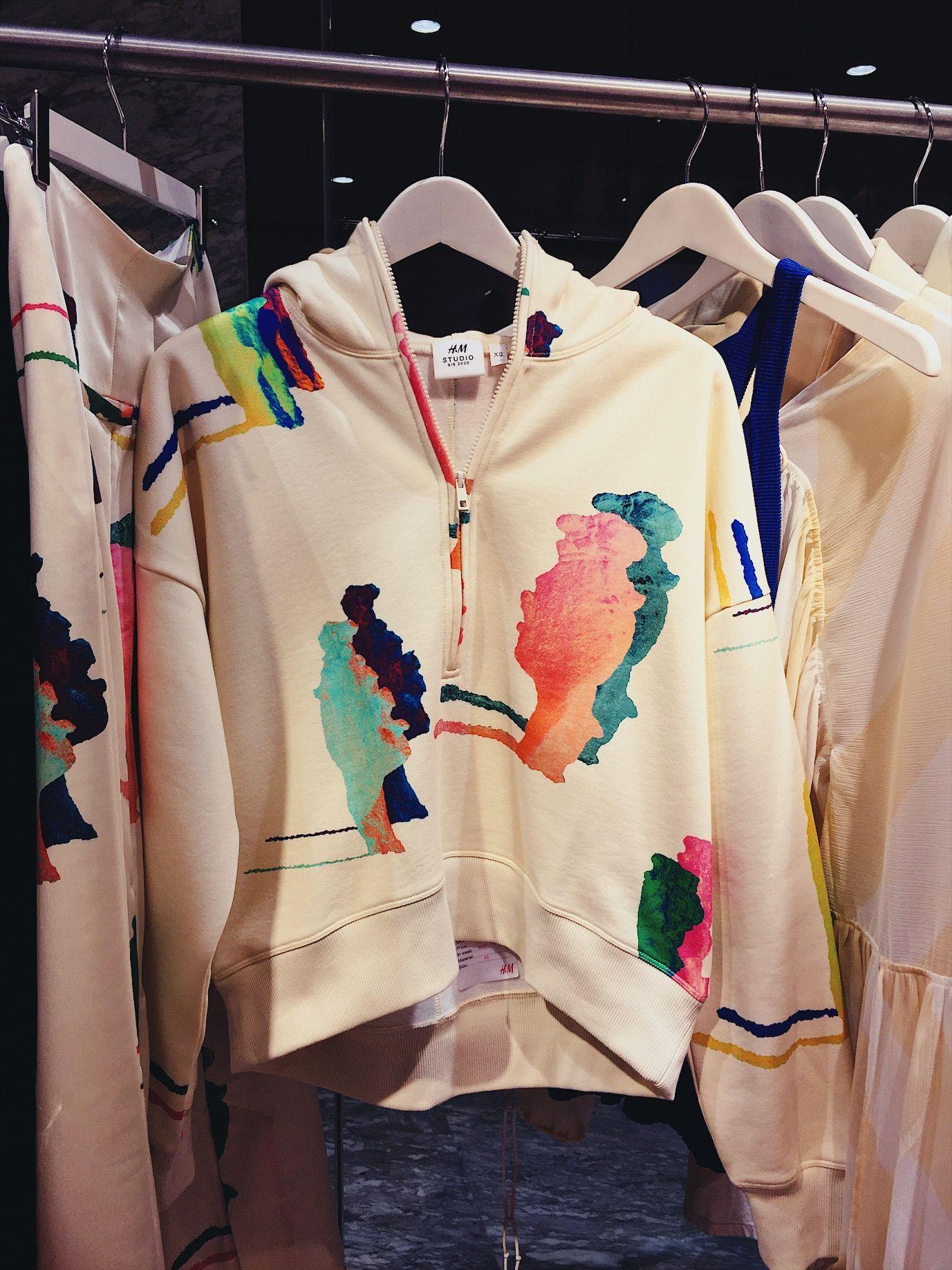 Ini yang Keren dari Koleksi H&M Studio Spring/Summer 2020