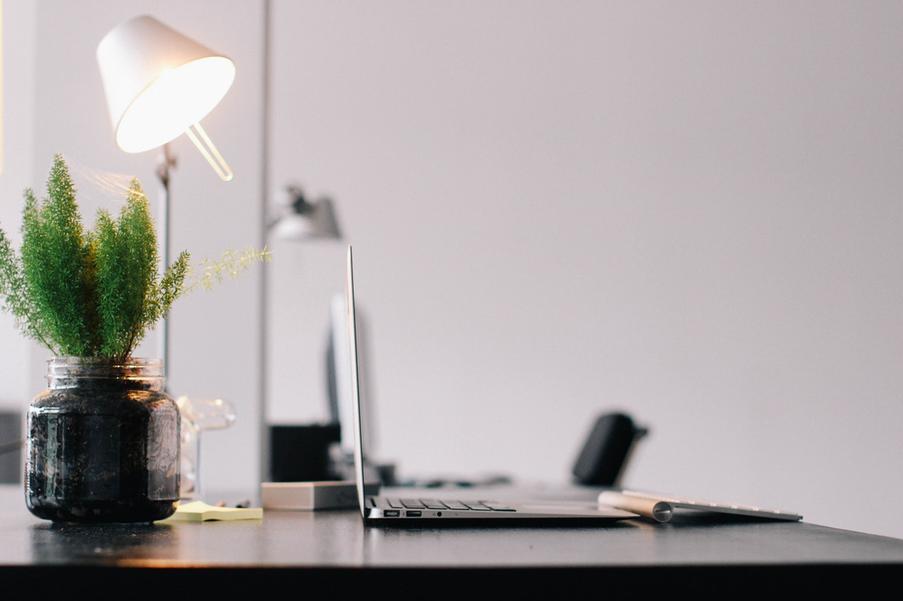 8 Cara Bisa Pulang Tenggo dari Kantor