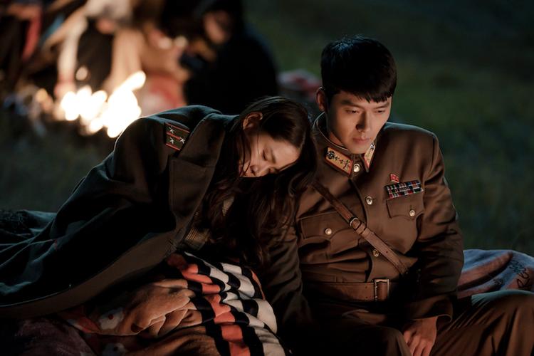 5 Tipe Cinta Segitiga Berdasarkan Film, Pernah Alami yang Mana?
