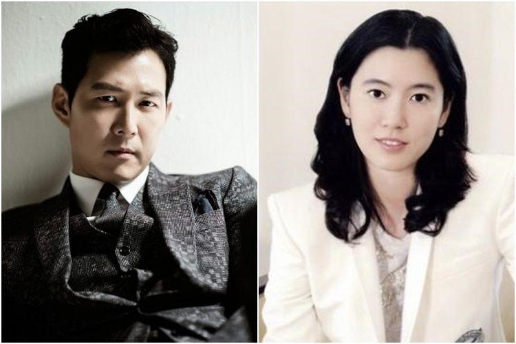 9 Kabar Kencan Artis Korea yang Terbongkar di Awal Tahun, Bikin Heboh!