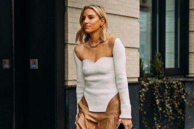 Tips Fashion Tampil Keren Seharian, Ini Inspirasi OOTD-nya