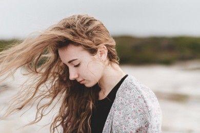 5 Hal Membuat Rasa Sakit Setelah Putus Sulit Hilang