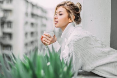 Bebas Galau, Ini 5 Cara Mengatasi Kesepian Setelah Putus Cinta