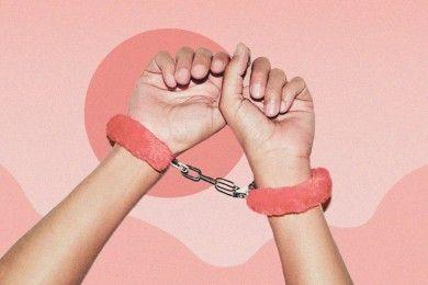 Sering Dianggap Menyimpang, Ini 5 Mitos BDSM Perlu Kamu Tahu
