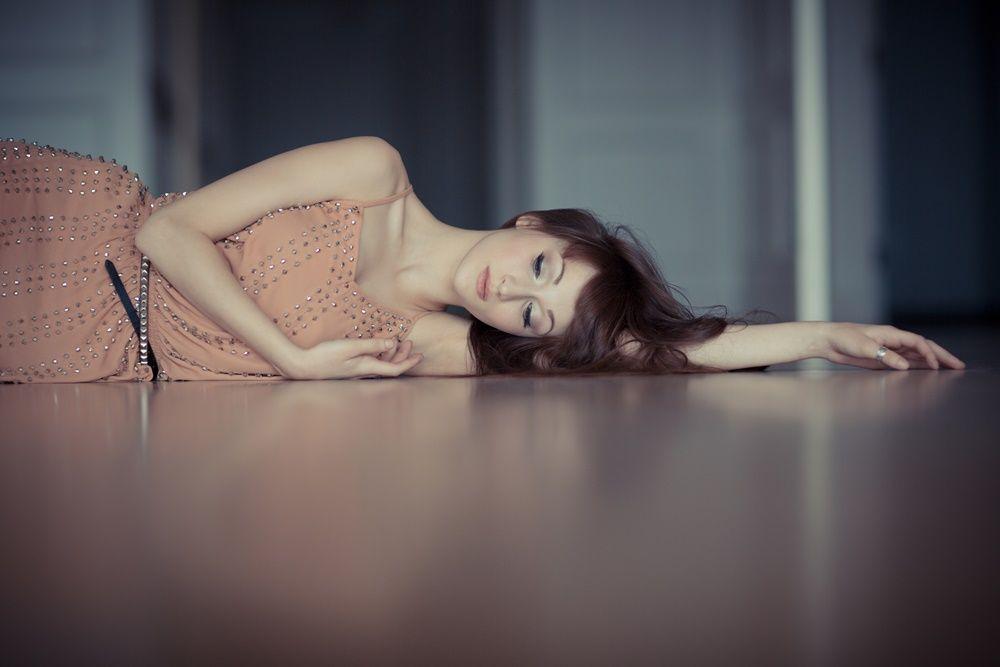 Alasan Kamu Jatuh Cinta Pada Seseorang yang Tak Mungkin Dimiliki