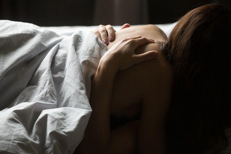 Sering Dianggap Menyimpang, Ini 5 Mitos BDSM yang Perlu Kamu Tahu