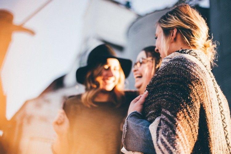 5 Pelajaran Kehidupan Ketika kamu Menginjak Usia 20 Tahun, Siap?