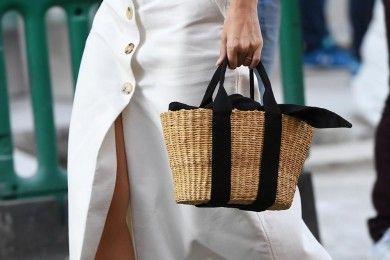 Model Tas Cocok Kamu Gunakan Liburan Musim Panas