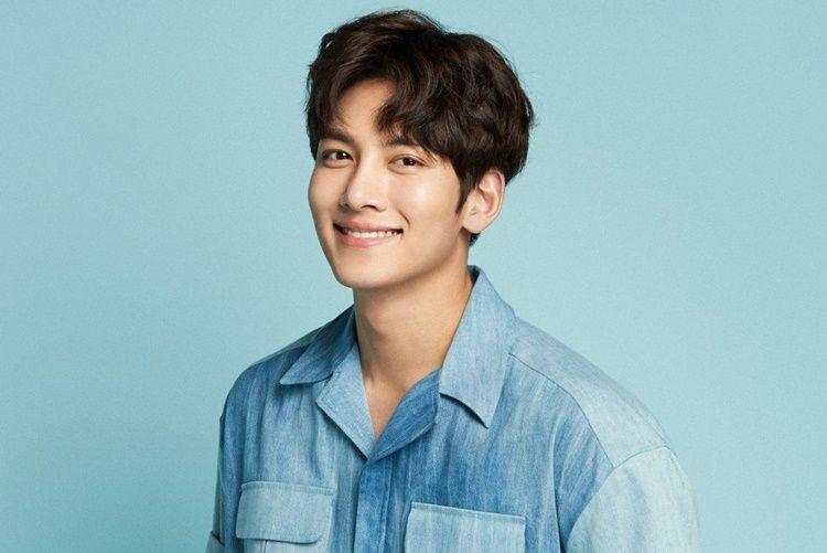 Masih Single, 9 Aktor Korea Ini Blak-blakan Soal Tipe Cewek Idamannya