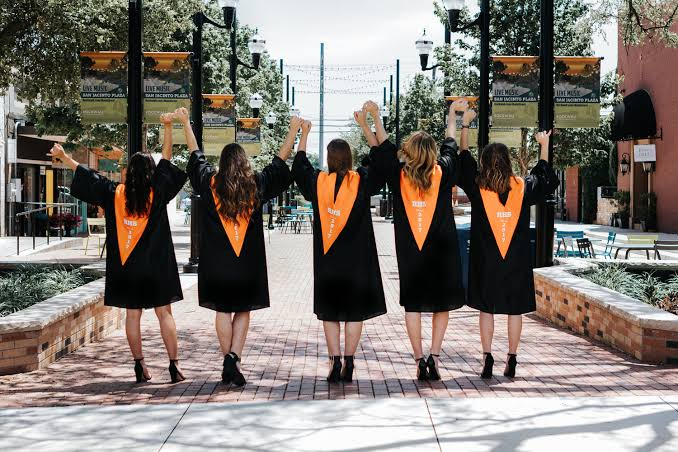 Cara Daftar KIP Kuliah 2020, Perhatikan Syarat Penting Ini!