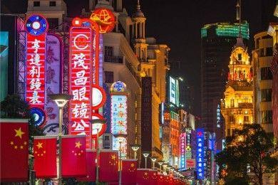 Ternyata Kita Dapat Tertular Virus Corona Walau Nggak ke Tiongkok