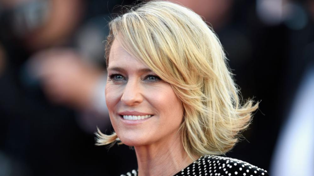 Populer, Tetapi 9 Selebriti Ini Belum Pernah Raih Piala Oscar