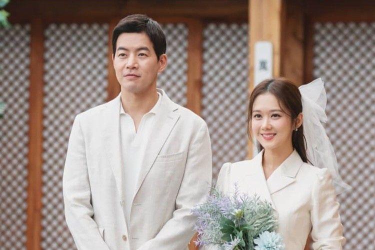 5 Drama Korea yang Buka Wawasanmu tentang Kehidupan Pernikahan