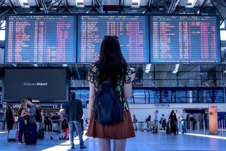 Pemerintah Beri Kejutan Diskon Tiket Pesawat 30%