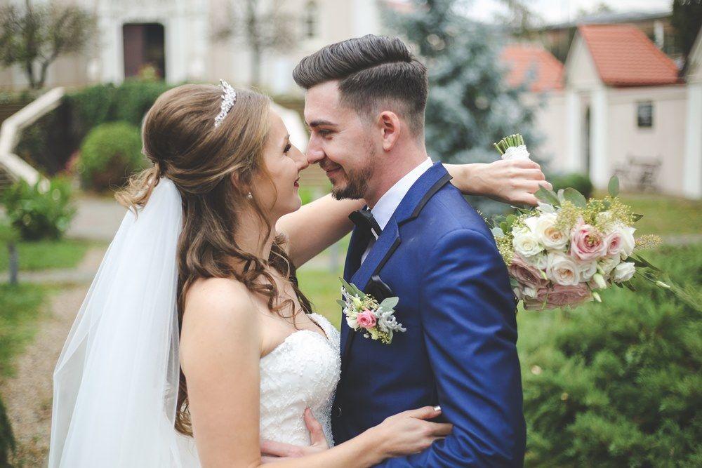 6 Pasangan Shio Bakal Beruntung dalam Percintaan di Tahun Kerbau Logam