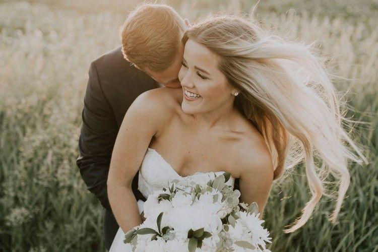 Kata Penelitian, Ini 7 Tanda yang Tunjukkan Pernikahanmu Bisa Awet