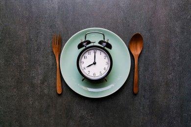 Baik Kesehatan, Inilah 5 Manfaat Puasa Senin-Kamis