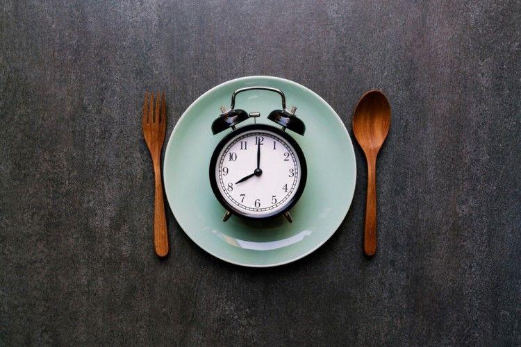 Baik untuk Kesehatan, Inilah 5 Manfaat Puasa Senin-Kamis