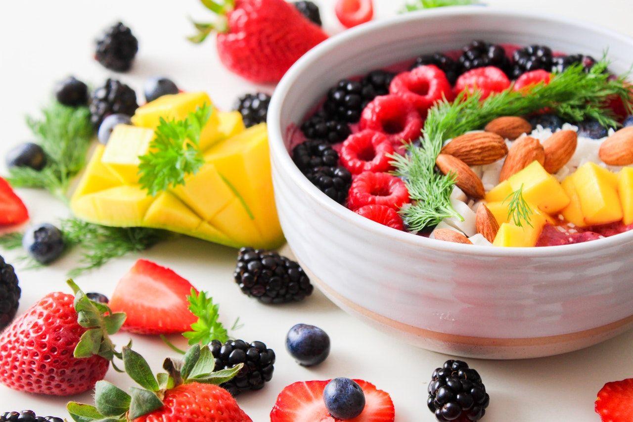 Ingin Jadi Vegan? Ini 7 Fakta yang Perlu Kamu Tahu