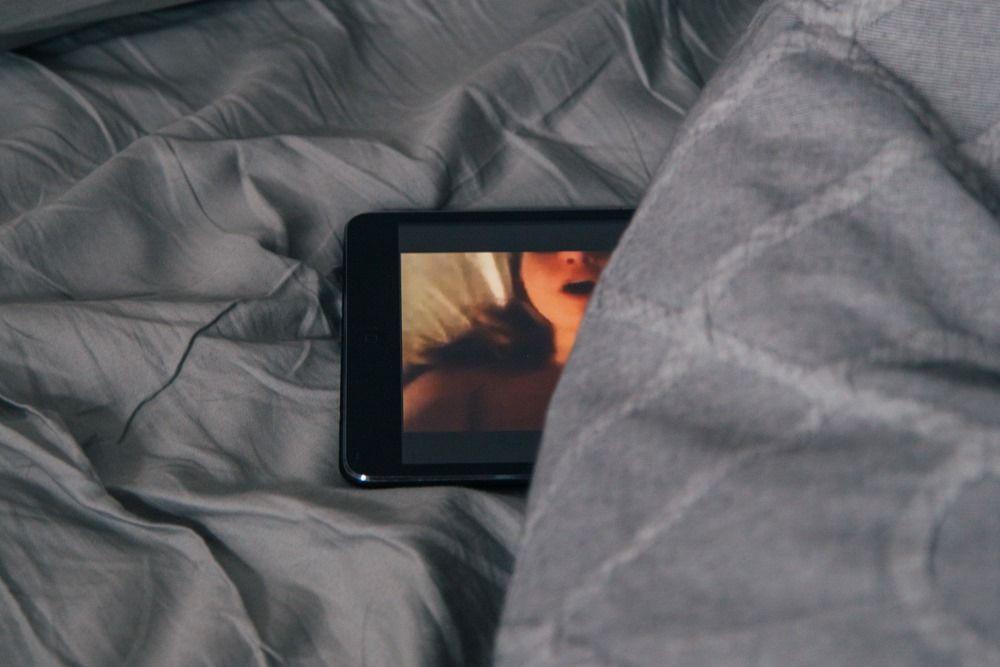 Yang Harus Kamu Tahu Tentang Realita Seks dalam Film Porno