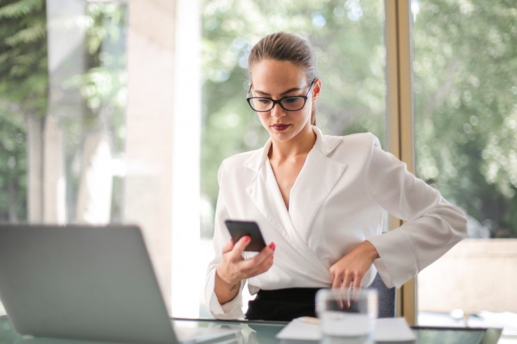 Ingin Mengubah Karier Di Tahun 2020? Ini 5 Kondisi yang Perlu Disikapi