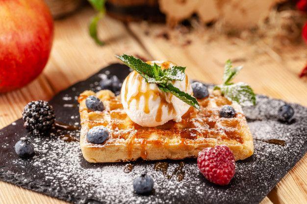 Ini 6 Makanan yang Harus Dihindari Saat Sarapan