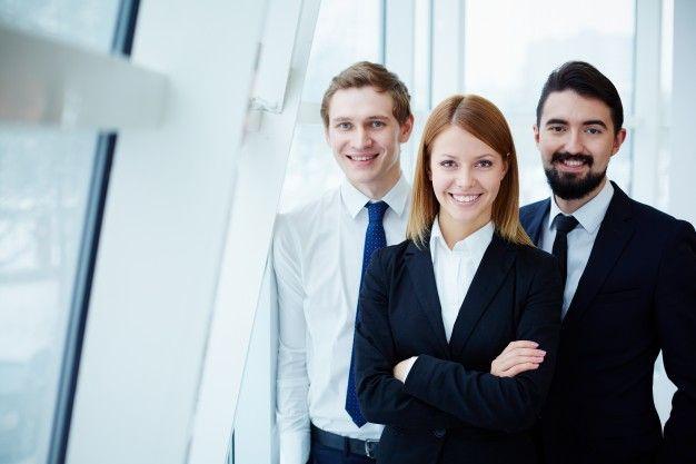 6 Sifat yang Harus Kamu Miliki untuk Jadi Karyawan Terbaik