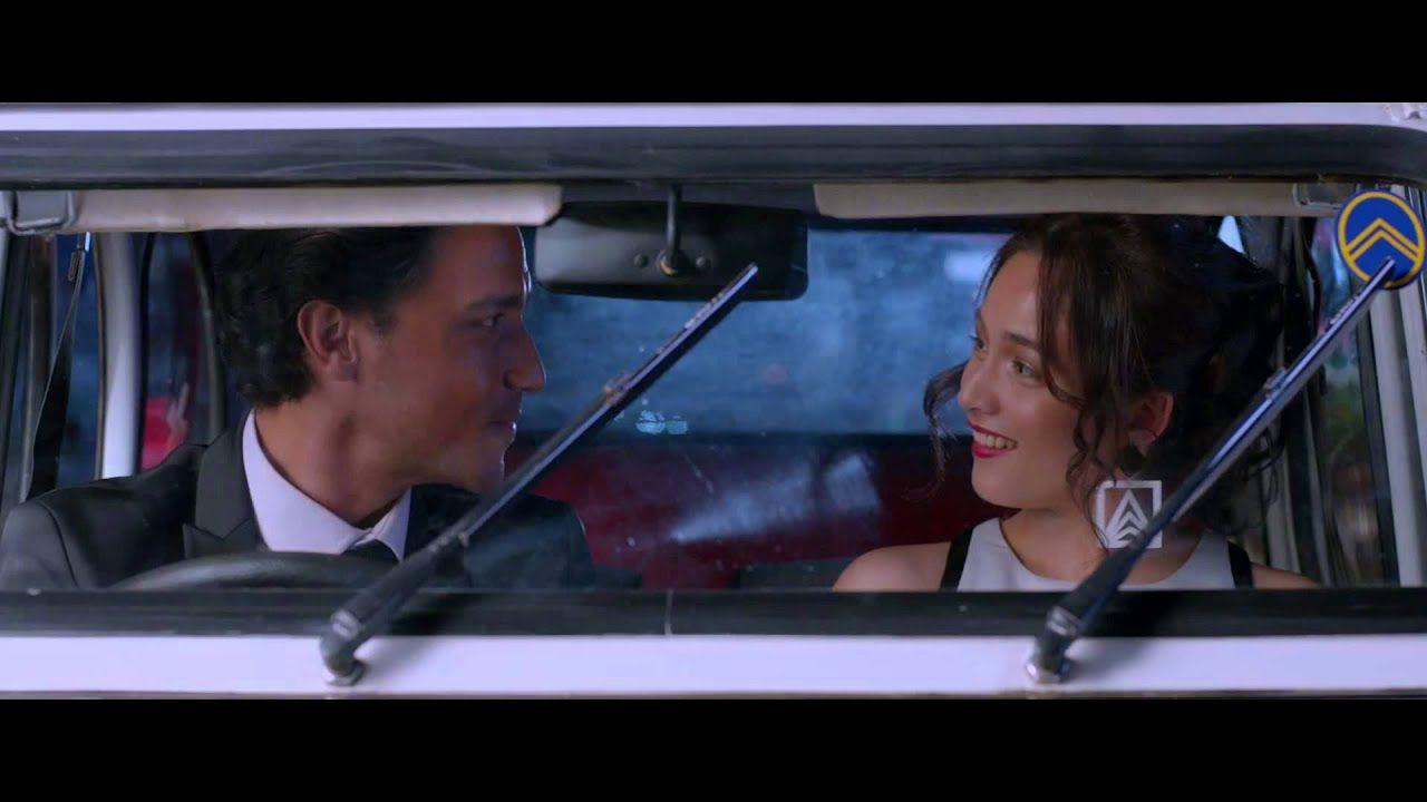 Sukses Bermain Horor, Ini 7 Film yang Melambungkan Nama Chelsea Islan