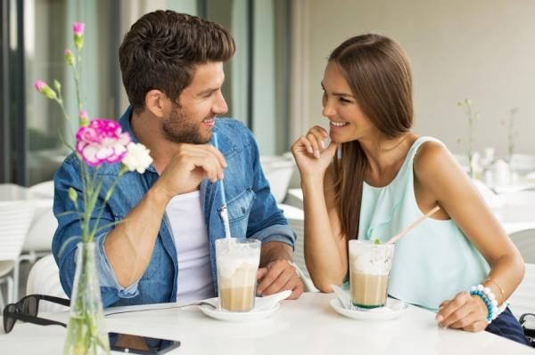 7 Hal Ini Bantu Kamu & Pasangan Hindari Pertengkaran Selama Karantina