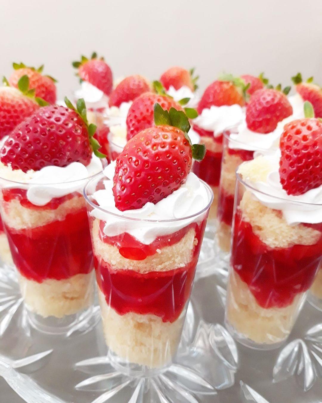 7 Olahan Makanan Tetap Sedap dengan Microwave