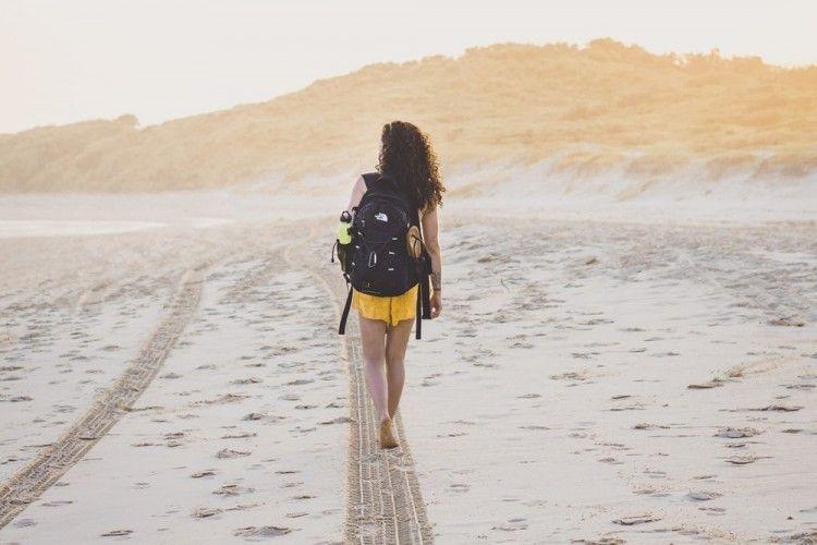 Kegiatan Seru yang Bisa Kamu Lakukan Saat Traveling di Berbagai Negara