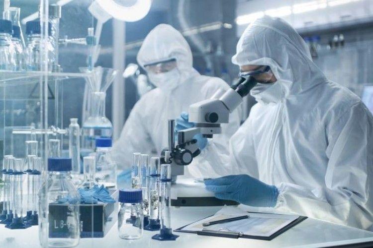 Dapat Ratusan Juta, Ilmuwan Inggris Cari Sukarelawan Vaksin Covid-19