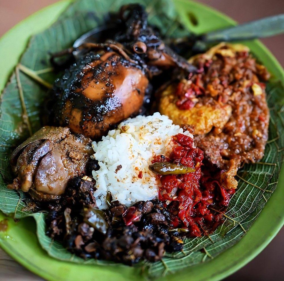 Berkunjung ke Cirebon, Kuliner Ini Wajib Kamu Coba