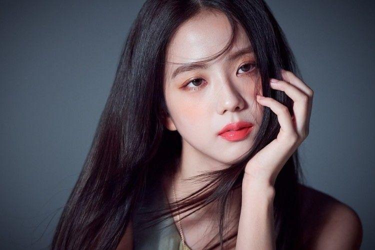 7 Tips Skincare a la Artis Korea, Dijamin Bikin Glowing!