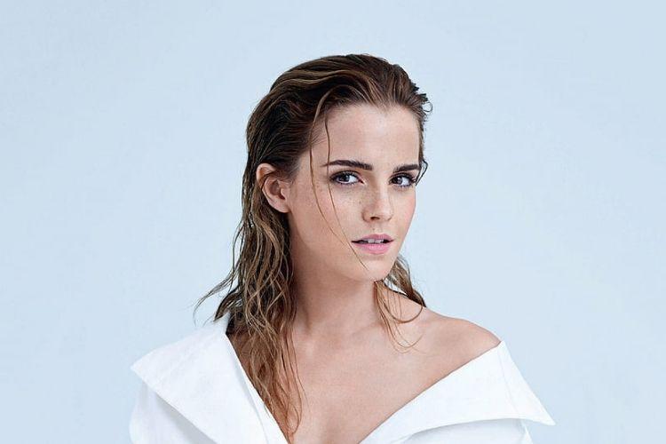 Sering Pakai Hair Dryer Bikin Rambut Rusak? Ini Fakta Sebenarnya!