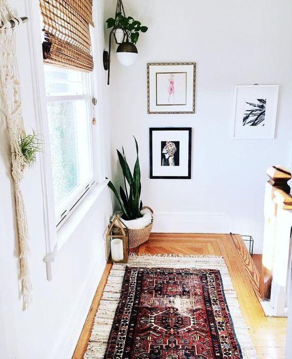 Bikin Khusyuk, Ini 7 Desain Musala Minimalis dalam Rumah