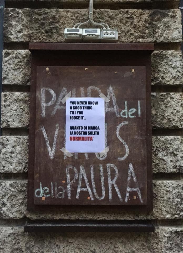EKSKLUSIF: Asmara Abigail Tentang Situasi Milan dan Dirinya Saat Ini!
