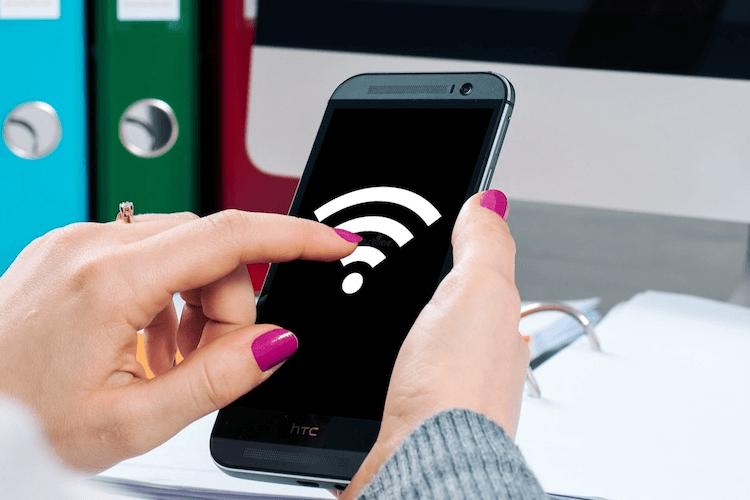 7 Aplikasi Smartphone Berbahaya yang Lebih Baik Dihapus