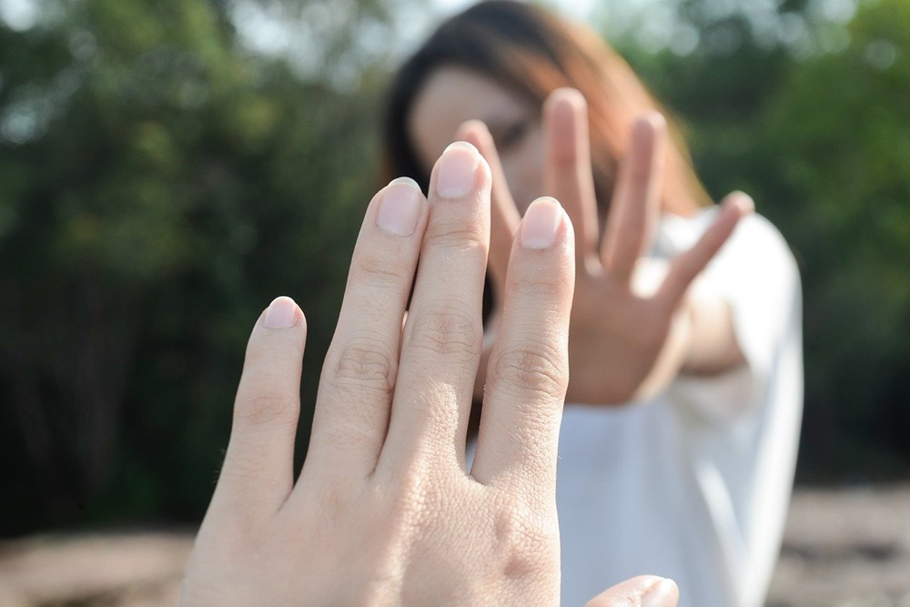 Social Distancing, Mampukah Cegah Penyebaran Virus Corona?