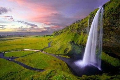 5 Kesalahan Sering Dilakukan Turis Ketika Berkunjung ke Islandia