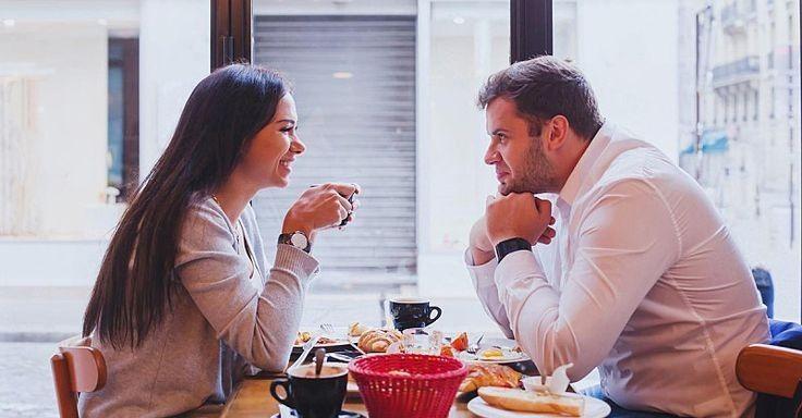 Naksir Laki-laki Introvert? Begini Caranya Biar Dia Jatuh Hati