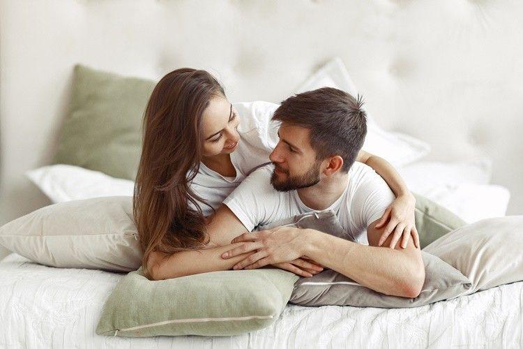 Dianggap Tabu, Ini 8 Info Seks yang Tak Pernah Diceritakan Orangtuamu