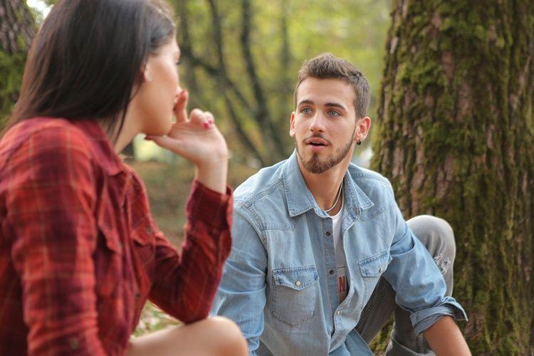 6 Masalah Ini Tak Pantas Diributkan Pasangan yang Sudah Lama Menikah