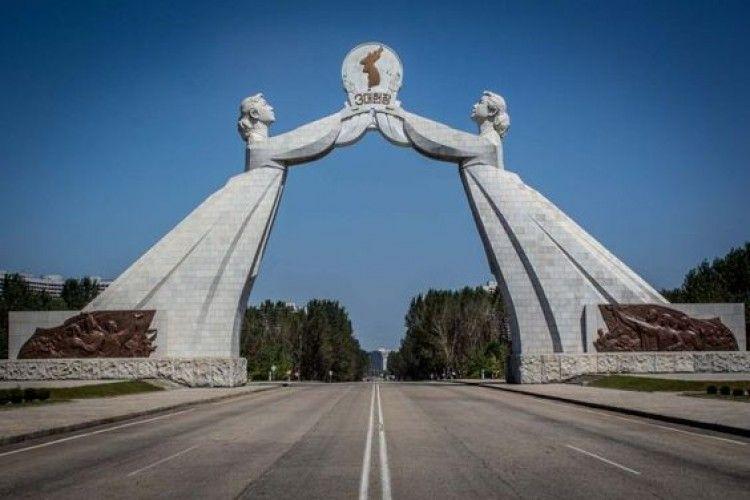 Terpikat Pesona Kapten Ri?Jelajahi 5 Destinasi Wisata di Korea Utara