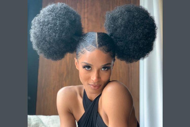 Lagi Ngetren, Begini Gaya Rambut Baby Hair a la Seleb Hollywood