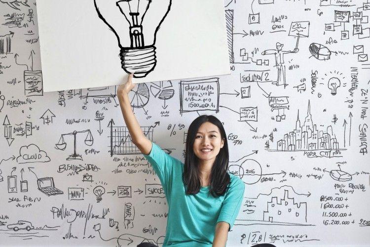 4 Cara Realistis untuk Mendanai Bisnis Kecilmu