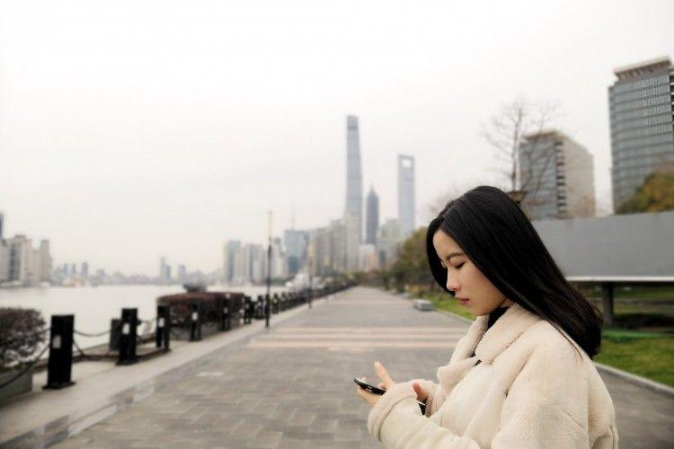 Bosan Melajang? Ini 5 Tips Aman Cari Jodoh di Aplikasi Kencan Online