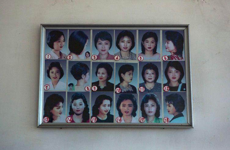 Tak Masuk Akal! Ini 11 Hal yang Dilarang di Korea Utara