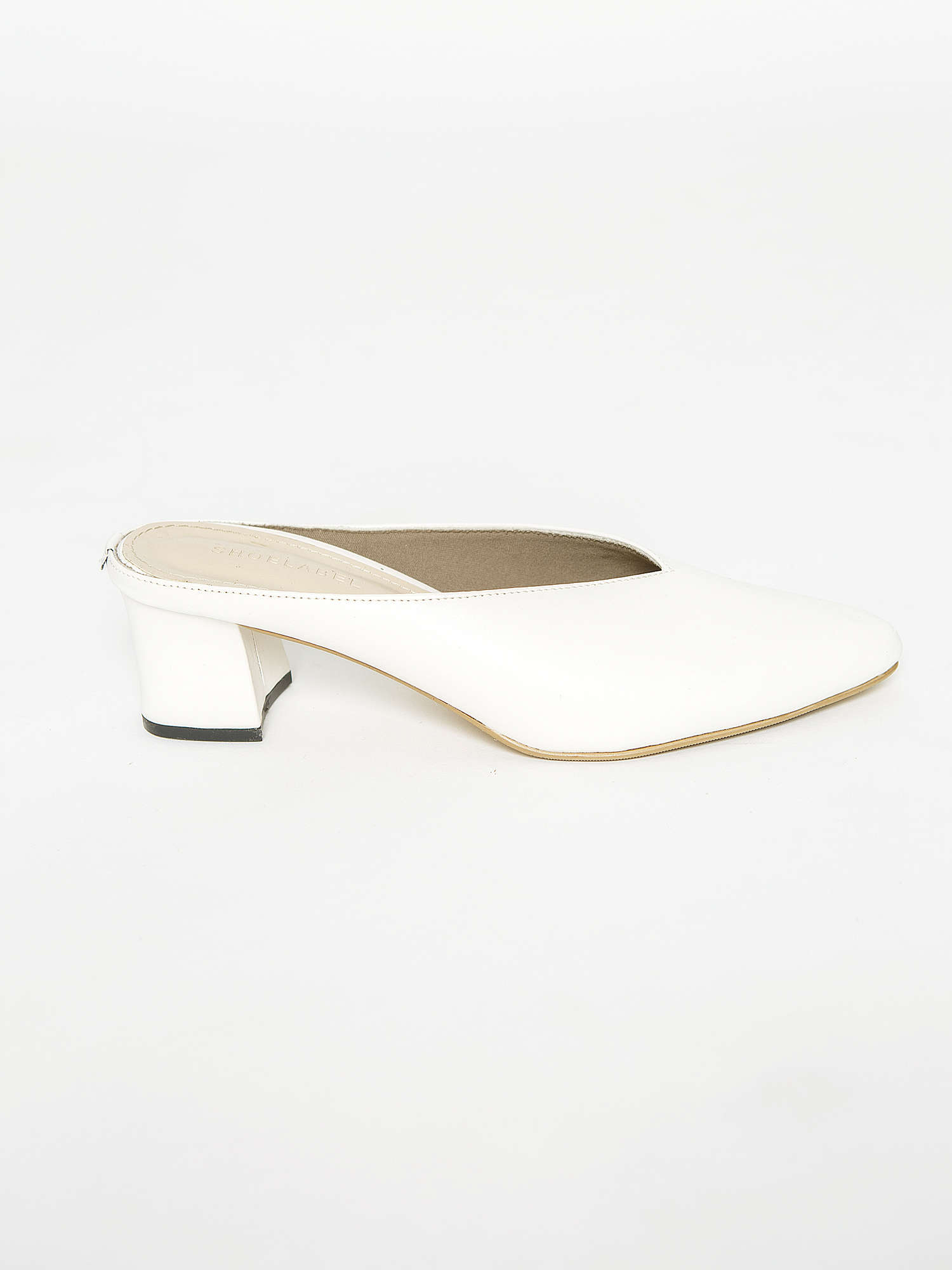 #PopbelaOOTD: 5 Rekomendasi Heels Dibawah 400 Ribu